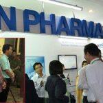 Thủ tướng yêu cầu Thanh tra Chính phủ vào cuộc vụ VN Pharma